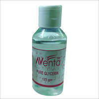 Aventa Pure Glycerine 125 Gm