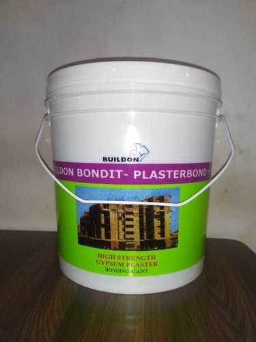 BONDIT PLASTER BOND+