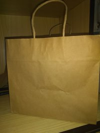 handle paper bag