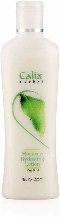HerbalMoisture Hydrating Lotion ((Dry)