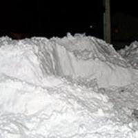 Silicone Free (Powder) Defoamers