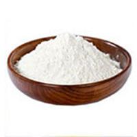 Silicone Based (Powder) Defoamers