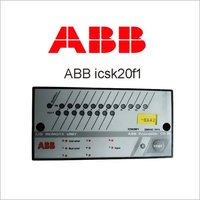 ABB icsk20f1
