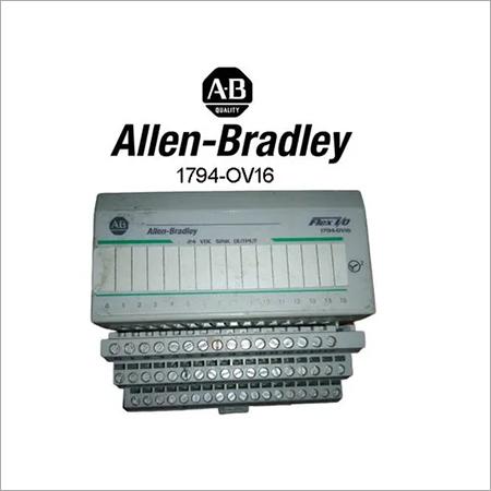 Allen-Bradley 1794-OV16