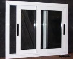 DOMAL SLIDING WINDOW MAAN