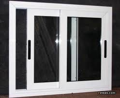 27 X 65 Mm Italian Plus One Budget Sliding Window System ( Maan )