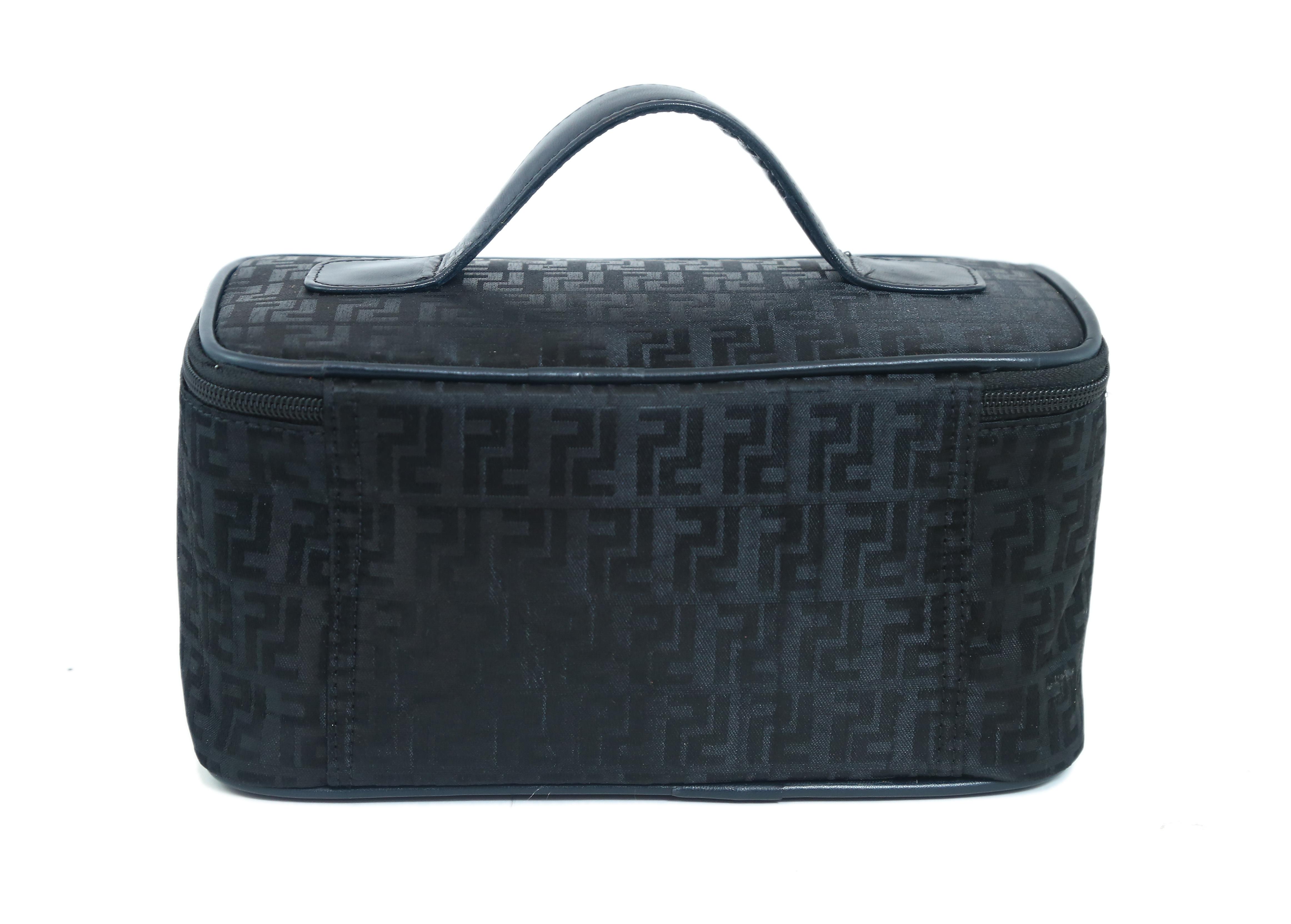 Ladies Handy Bag