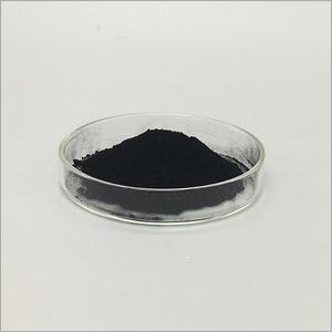 Nano Bismuth Powder