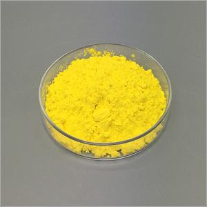 Ammonium Tetrachloroaurate