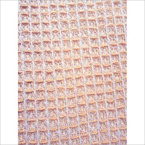 Cotton Mats