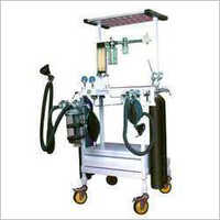 Lifeline Alfa Medical Gas Equipment
