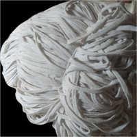 Flat Cotton Cord