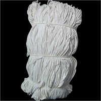 Garment Cotton Cord