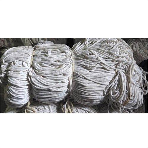 Plain Cotton Nada Dori