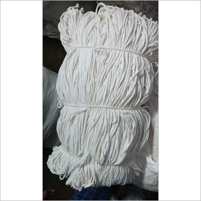 Cotton Fabric Nada Dori
