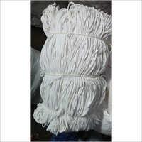 Cottons Nada Dori
