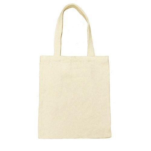 Cotton Carry Bag