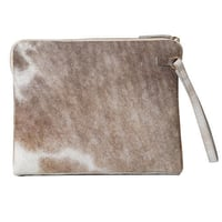 Designer Ladies Leather Purses