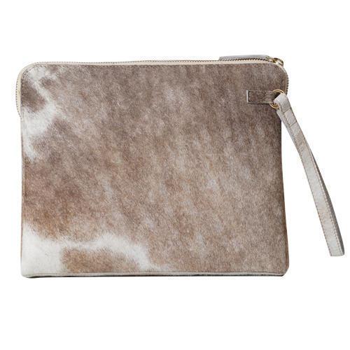 Designer Ladies Leather Purses