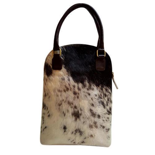 Ladies Stylish Leather Handbag