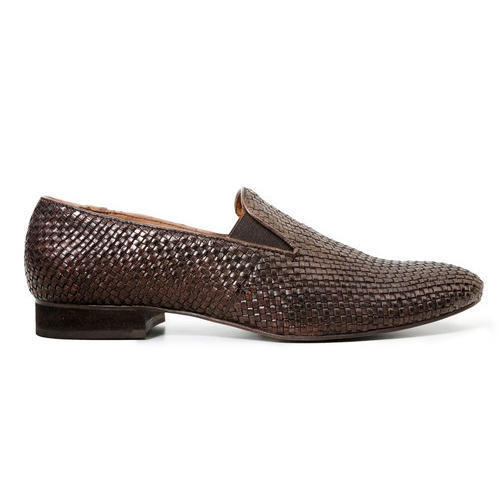 Leather Trending Shoes