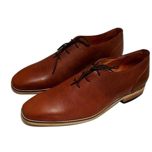 Men Formal Leather Shoes