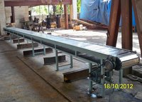 Slat Conveyor