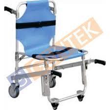 Wheelchair Star Chair