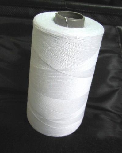 RFD Thread