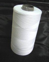 RFD  Stitching Thread