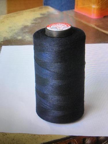 Garments stitching thread (TKT 50 no.)