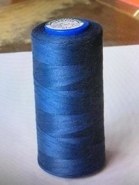 Bag Stitching  Thread (TKT 25 no.)