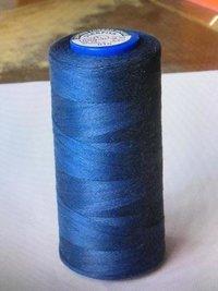 Bag stitching  Thread (TKT 25 no.)