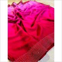 Rangoli Silk saree