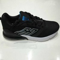 Sports shoes manufacturer