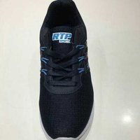 Mens sports shoes manufacturer