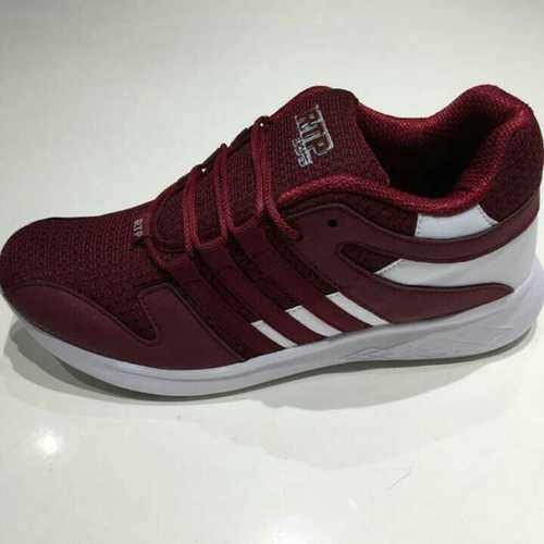 Mens sports shoes in Delhi