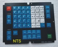 Sticker for Fanuc CNC Controller A98L-0001-0568T