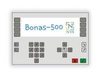 Keypad for Bonas-500 Controller