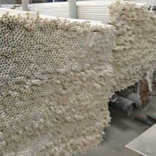 Pvc coduit pipes/ pvc electrical conduit pipes