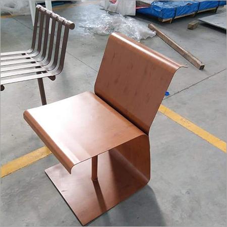 Portable benches