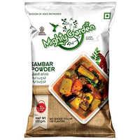 100gm Fish Curry Masala