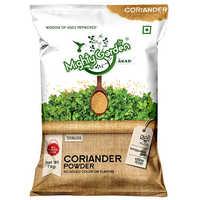 1 kg Coriander Powder