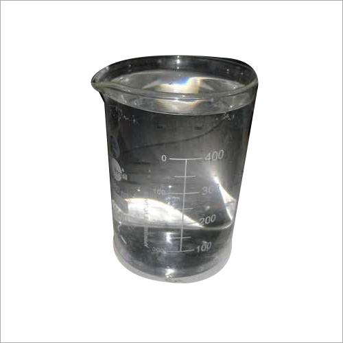 Melamine Formaldehyde Moulding Powder