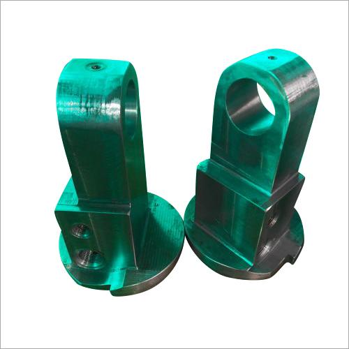Hydraulic Cylinder Bracket