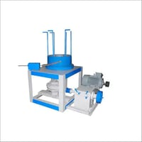 Electric Block Wire Drawing Machine