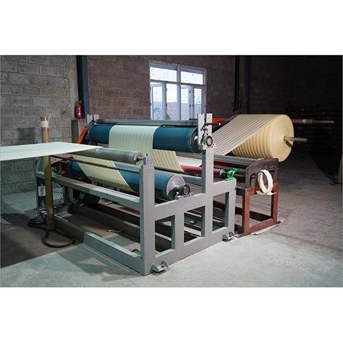 Industrial EPE Foam