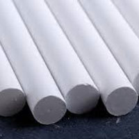 Dust Free White Chalk