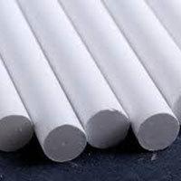 Dust Free White Chalk