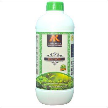 Tea Growth Promoter Tonic